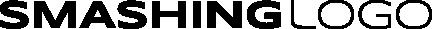 Smashing Logo